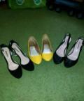 Обувь, купить сапоги осенние женские из натуральной кожи маскотте, Курган