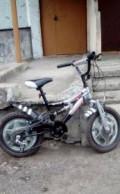 Велосипед детский 6-7 лет, Мариинск