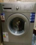 Продам стиральную машинку, Пенза