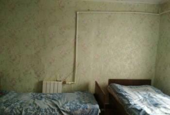Дом 40 м² на участке 20 сот, Обнинск, цена: 7 000р.