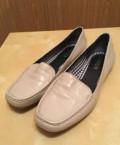 Спортивная обувь adidas оптом, мокасины Lauren Ralph Lauren, Верхняя Пышма