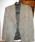 Мужские толстовки цены, стильный мужской пиджак светлых тонов, Пенза