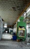 Станок для обработки металла, Моршанск