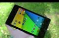 Nexus 7 (2013) от Google, Кострома