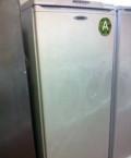 Морозильная камера DON R-106-001 л. новые, Лев Толстой