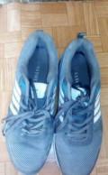 Кеды гуччи мужские цена, мужские кроссовки 44 р-р, Кизляр