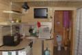 Комната 12 м² в 1-к, 1/1 эт, Дивноморское