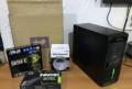Новый мощный игровой компьютер Core i7 тянет все, Нижний Новгород