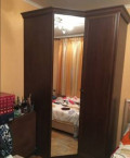 Продам гардероб «Шатура», Москва