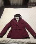 Куртка Анорак, юбка в пол модели, Электросталь