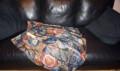 Юбка женская новая, демисезон 52 разм, модели сарафанов осень-зима для полных, Екатеринбург
