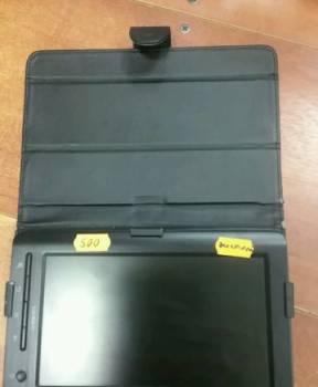 Texet TB-720HD 4Gb