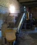 Продам станок для производства блоков(обмен), Йошкар-Ола