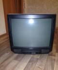 Телевизор, Котлас