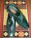 Зимняя спортивная обувь для мужчин интернет магазин, туфли мужские, Валуйки