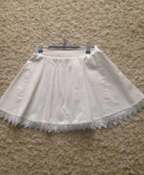 Летняя юбочка, штаны адидас три полоски купить, Ишим, цена: 200р.