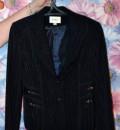 Продаю костюм женский, пижама мужская pm-1, Калуга