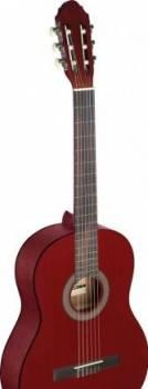 Классическая гитара, Пушкинские Горы, цена: 4 700р.