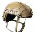 TYR Tactical fast Ballistic Helmet Cover - Fusion, Красногорск