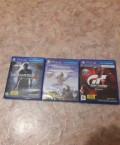 Продам или обменяю игры на PS4, Актаныш