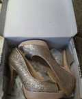 Туфли, женские сапоги из питона, Самара