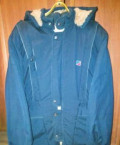Мужские плавки через плечо, зимняя куртка, Псков