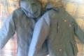 Новые курточки декатлон зима, Звенигород
