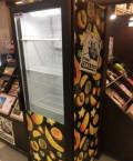 Холодильник polair, Севастополь