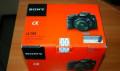 Зеркальная камера Sony SLT-A58, Барнаул