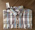 Рубашка Fly 53, костюмы adidas больших размеров, Светлогорск