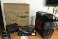 Продам новый мощный игровой компьютер Core i7, Нижний Новгород
