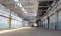Сдам производственный комплекс 88471 кв. м, Варгаши