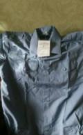 Купить спортивные штаны адидас мужские, сорочка с коротким рукавом, Большеречье