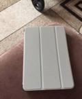 Чехол iPad mini, Серпухов