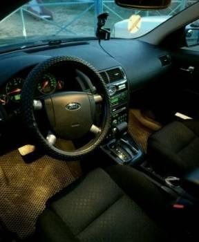 Ford Mondeo, 2006, Суздаль, цена: 300 000р.