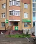 Офисное помещение, 21 м², Кострома