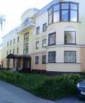 Офисное помещение 20 м² + 30 кв. м. + 40 кв. м, Красное-на-Волге