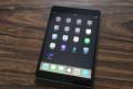 Apple iPad mini 2 retina 128gb, Кострома