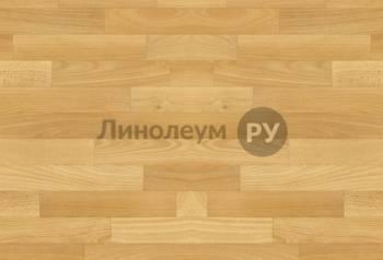 Линолеум шириной 5 метров beech plank 111S