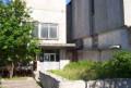 Свободного назначения 1047. 8 м², Волжск