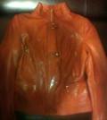 Куртка женская, термобельё norfin base 04 р.xl, Покров