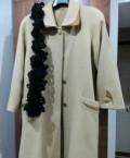 Куртки фин флаер женские каталог, пальто весна/осень, Липецк
