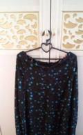 Продам юбку, одежда для дома женская клевер, Нерехта