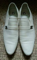 Греческие сандалии мужские, продам мужские туфли, Пенза