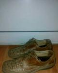 Бутсы футбольные nike total 2 цена, продам разные ботинки 43, Иваново