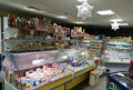 Готовый бизнес продуктовый магазин 100м2, Пермь