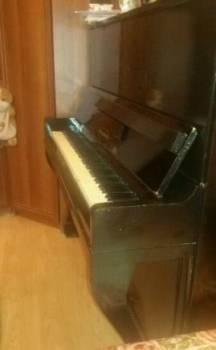Фортепьяно Беларусь