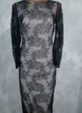 Вечернее платье elis, женские ботинки jana soft line, Егорлыкская