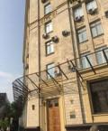 Офисное помещение, 87 м², Высоковск