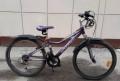 Продаю велосипед, Новочебоксарск
